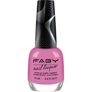 RADIO CITY 15ml Faby
