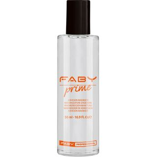 PRIME PH BALANCER 50ml Faby