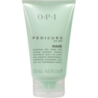 MASK 125ml Pedicure By OPI
