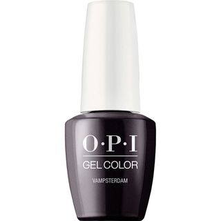 VAMPSTERDAM 15ml GELCOLOR 1z