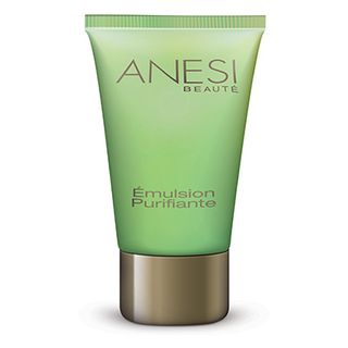 EMULSION PURIFIANTE 50ml Dermo Anesi