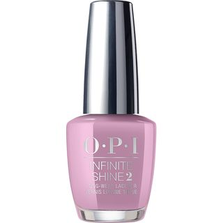 IS - SEVEN WONDERS OF OPI 15ml px1