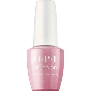 GC - APHRODITES PINK NIGHTIE 15ml