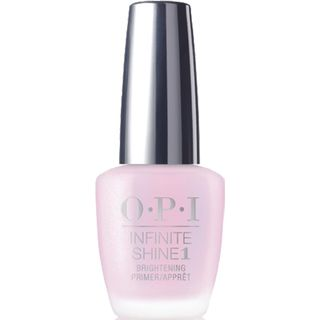 IS - BRIGHTENING BASE COAT 15ml