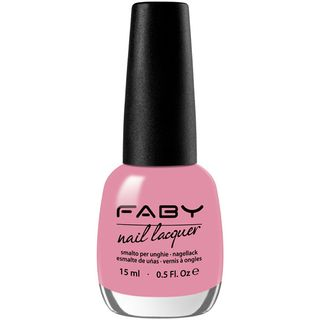 SWEET AS FABY 15ml Faby