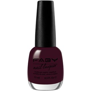 ETERNITY 15ml Faby