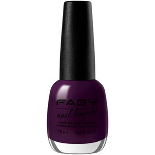 JUMP ON THE DARK SIDE 15ml Faby
