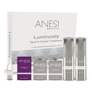 LUMINOSITY PROFESSIONAL KIT 1 TREATMENT