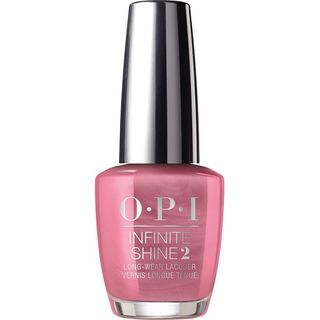 IS - APHRODITE'S PINK NIGHTIE 15ml