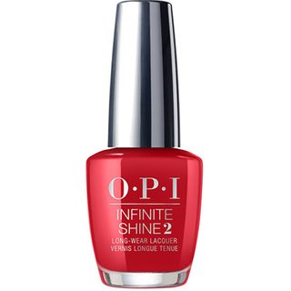 IS - COLOR SO HOT IT BERNS 15ml