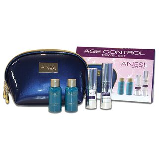 AGE CONTROL TRAVEL SET Anesi