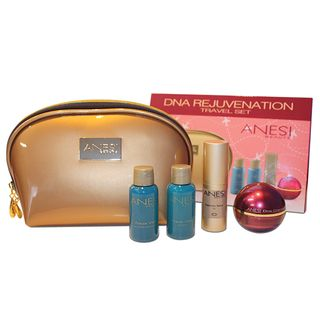 DNA REJUNENATION TRAVEL SET Anesi