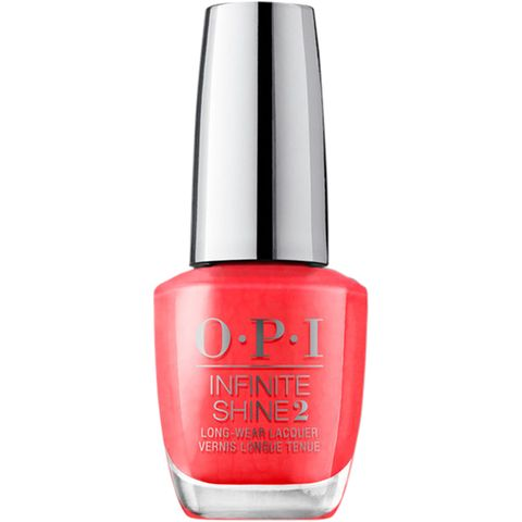IS - ALOHA FROM OPI 15ml