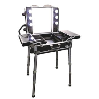 ARTIZTA HORIZON HOLLYWOOD MAKEUP STAND