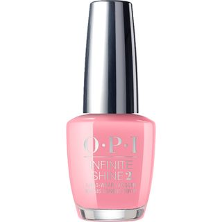 IS - PINK LADIES RULE THE SCHOOL 15ml