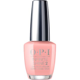 IS - HOPELESSLY DEVOTED TO OPI 15ml