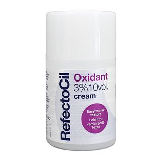 CREAM OXIDANT 100ml Refectocil