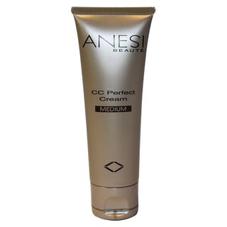 ANESI CC CREAM MEDIUM 30ml Infini Jeunes