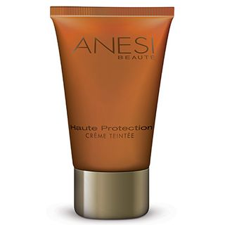 HAUTE PROTECTION SPF TINT 50ml Anesi