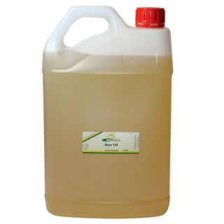 SUNFLOWER OIL WATER DISPERSIBLE 5LTR