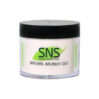 SNS NATURAL BALANCE OUT PWDR 2oz/56gm