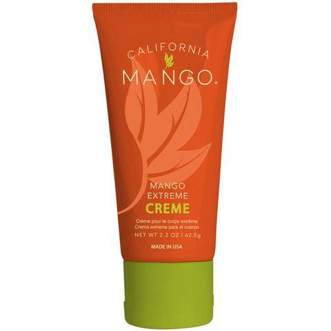 EXTREME CREME 62gm Mango