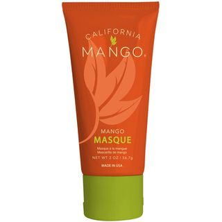 MUDD MASK 56ml Mango