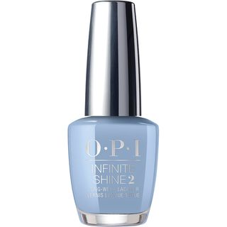IS - KANPAI OPI! 15ml tok