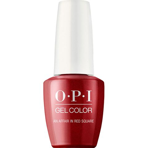 GC - AN AFFAIR IN RED SQUARE 15ml