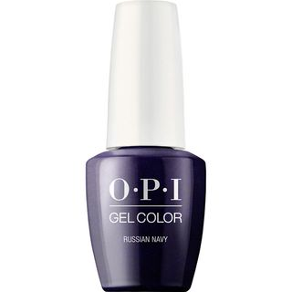 RUSSIAN NAVY 15ml GELCOLOR