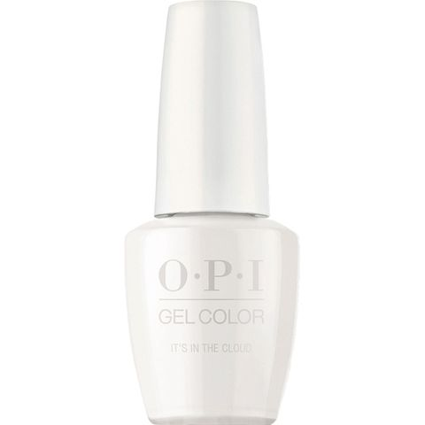 ITS IN THE CLOUD 15ml GELCOLOR