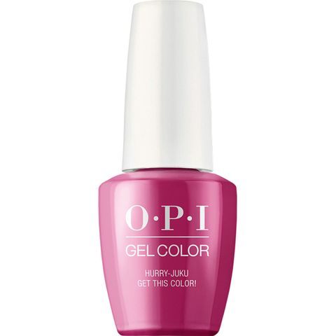 GC - HURRY-JUKU GET THIS COLOR! 15ml
