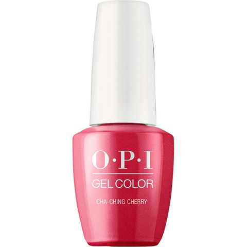 CHA-CHING CHERRY 15ml GELCOLOR