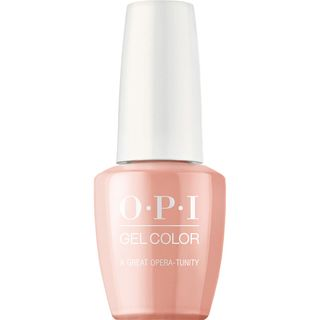 A GREAT OPERA-TUNITY 15ml GELCOLOR