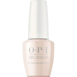 BE THERE IN A PROSECCO 15ml GELCOLOR
