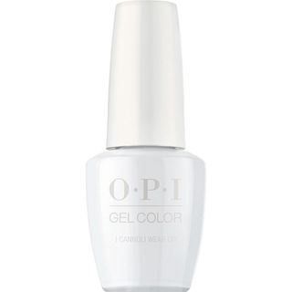 GC - I CANNOLI WEAR OPI 15ml