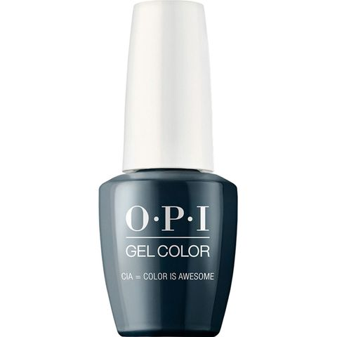 CIA = COLOR IS AWESOME 15ml GELCOLOR