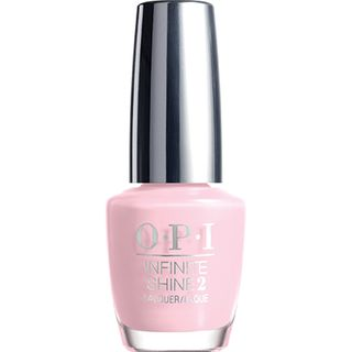 PRETTY PINK PERSEVERES 15ml Infinite S