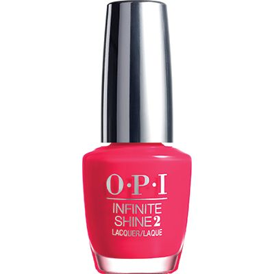 SHE WENT ON AND ON AND ON 15ml Infinit