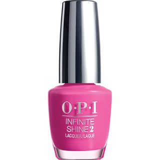 GIRL WITHOUT LIMITS 15ml Infinite Shi