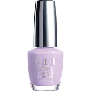 IN PURSUIT OF PURPLE 15ml Infinite Shi