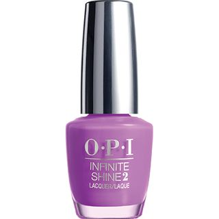 GRAPELY ADMIRED 15ml Infinite Shi