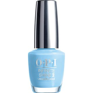 TO INFINITY & BLUE-YOND 15ml Infinite