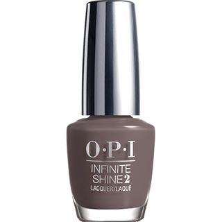 SET IN STONE  15ml Infinite Shi