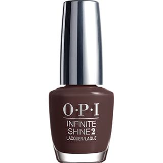 NEVER GIVE UP! 15ml Infinite Shi