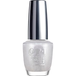 GO TO GRAYT LENGTHS 15ml Infinite Shine