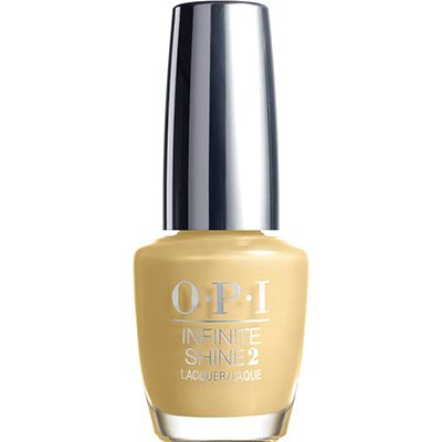 ENTER THE GOLDEN ERA 15ml Infinite Shine
