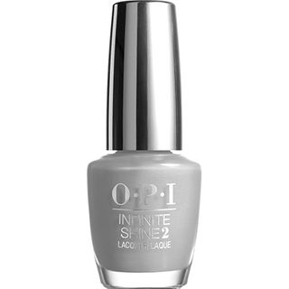 SILVER ON ICE 15ml Infinite Shine