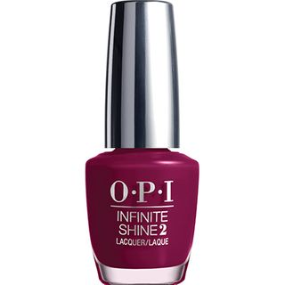 BERRY ON FOREVER 15ml Infinite Shine