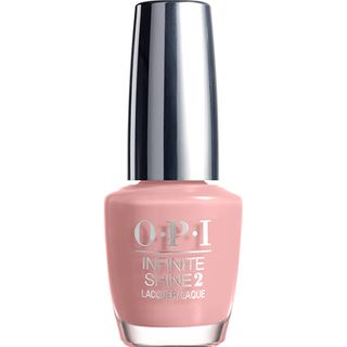 HALF PAST NUDE 15ml Infinite Shine